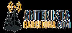 Antenistabarcelona.com